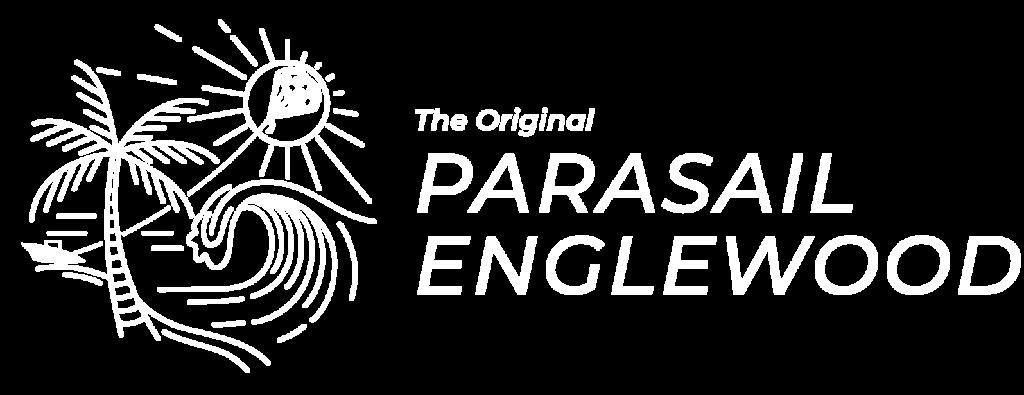 Parasail Englewood logo
